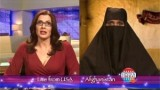 The Republican Burqa – on sale now!