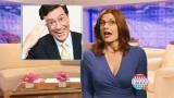 I (HEART) Stephen Colbert!