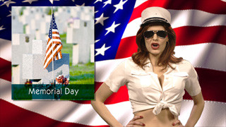 "Rush Limbaugh ""Our Hero"", Memorial Day Special"