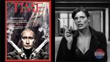 "KARL ""KGB Propaganda"" ROVE"