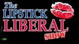 Lipstick Liberal