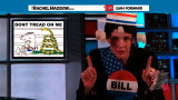 "Rachel Maddow's ""I'm Just a Bill"" song, Tea-Party Version!"