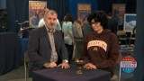 "Easter TV: Antique Roadshow Fargo ""Crucifixion Items"""
